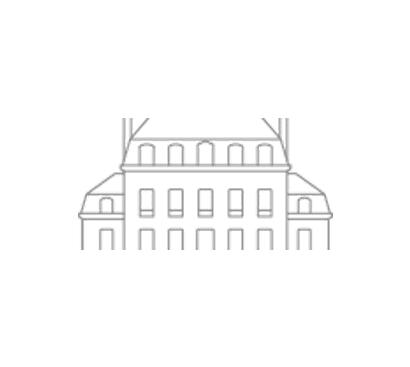 Maison Garenne