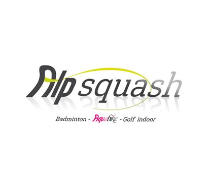 Alp'Squash