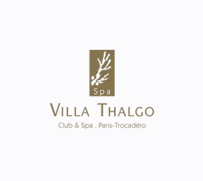 villa thalgo