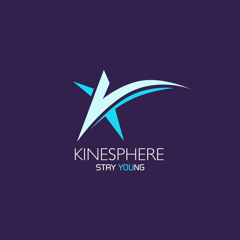 Kiné Sphère