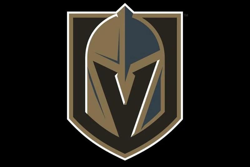 Vegas Golden Knights Owner