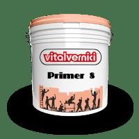 Primer 8 Vitalvernici