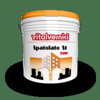 Spatolato S1 Top Vitalvernici