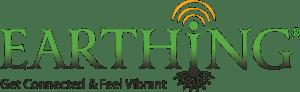 Earthinglogo