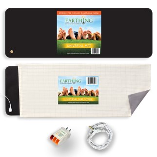 earthing_universal_mat_kit
