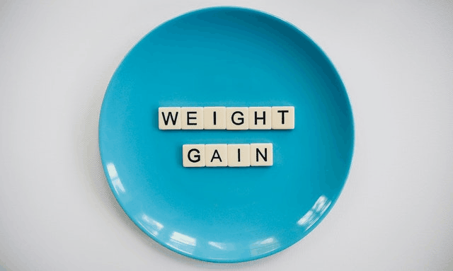 9 Easy Ways To Gain Weight Naturally 1