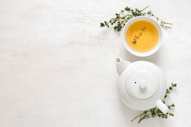Green Tea Extract Benefits and Side Effects