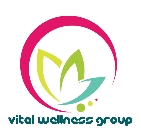 Vital Wellness Group