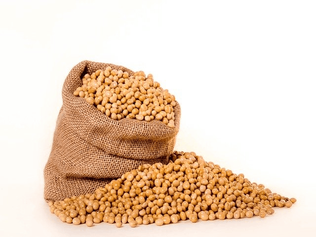 Top 5 Nutritional And Health Benefits Of Soybean