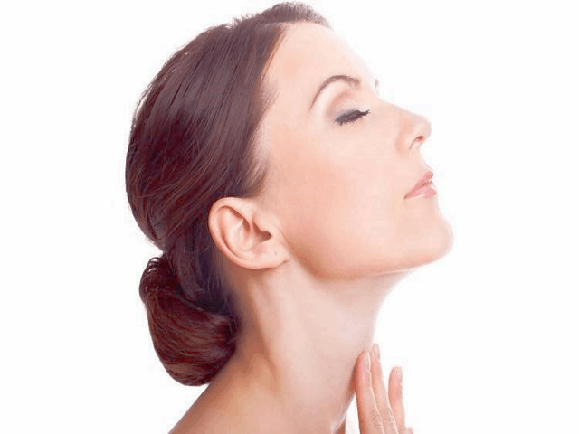 Why People Love Kybella Double Chin Treatment Procedure All Over The World 2