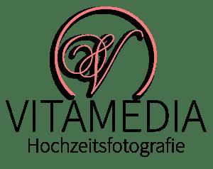 Vitamedia Hochzeitsfoto Frankfurt und Rhein-Main