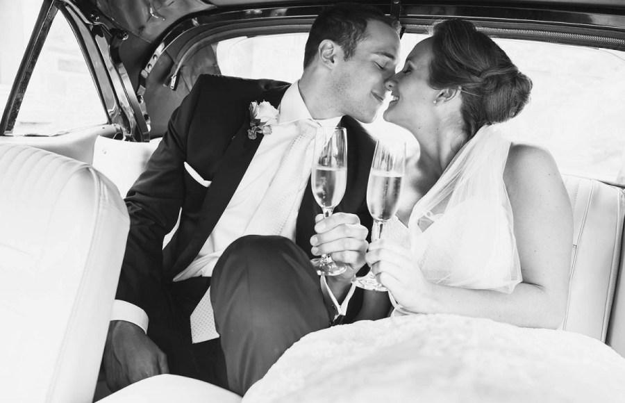 Vitamedia-Hochzeitsfoto-003-(2)