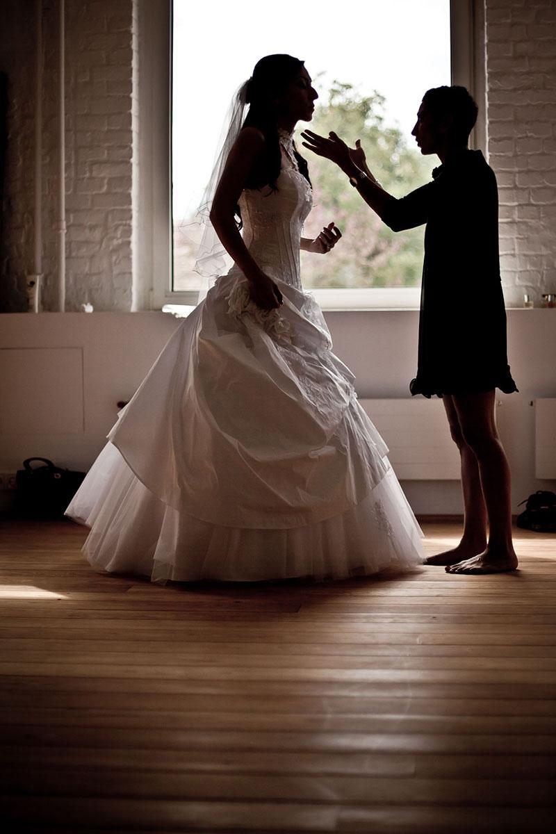Vitamedia-Hochzeitsfoto-003