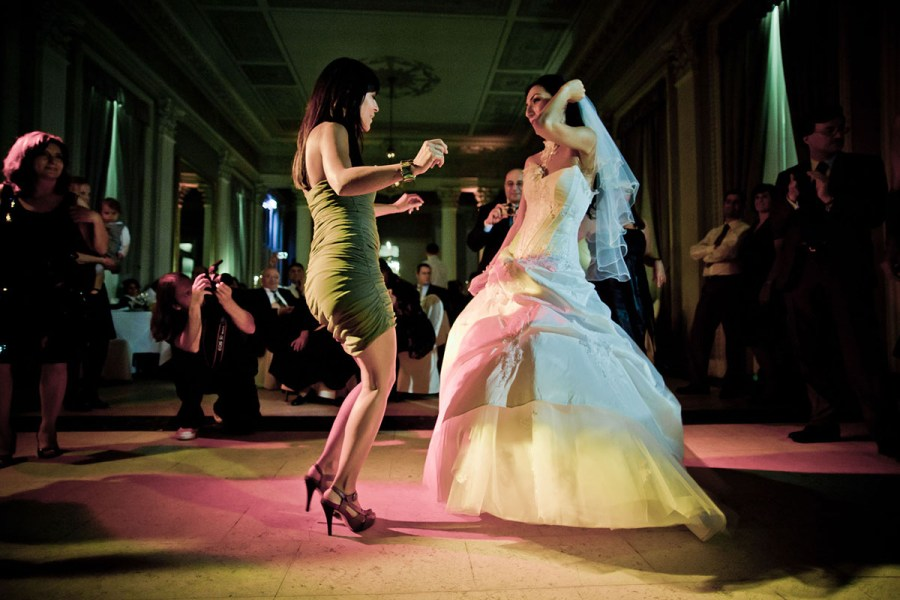 Vitamedia-Hochzeitsfoto-007