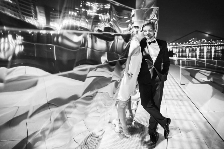 Vitamedia-Hochzeitsfoto-032