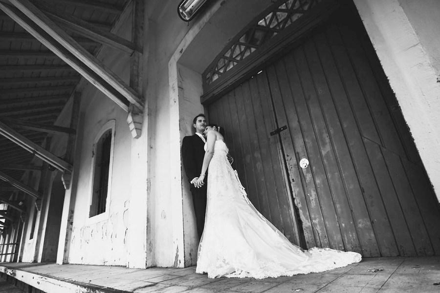 Vitamedia-Hochzeitsfoto-036