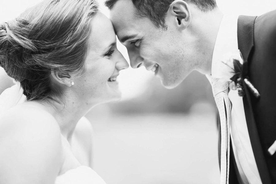 Vitamedia-Hochzeitsfoto-049