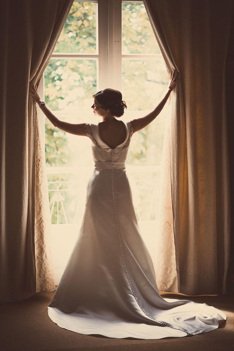 Vitamedia-Hochzeitsfoto-053