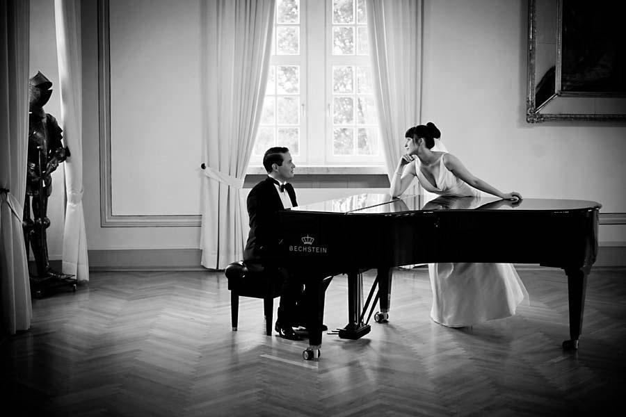 Vitamedia-Hochzeitsfoto-Brautpaarshooting-011