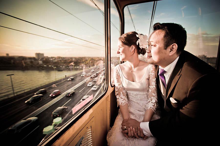 Vitamedia-Hochzeitsfoto-best-of-002