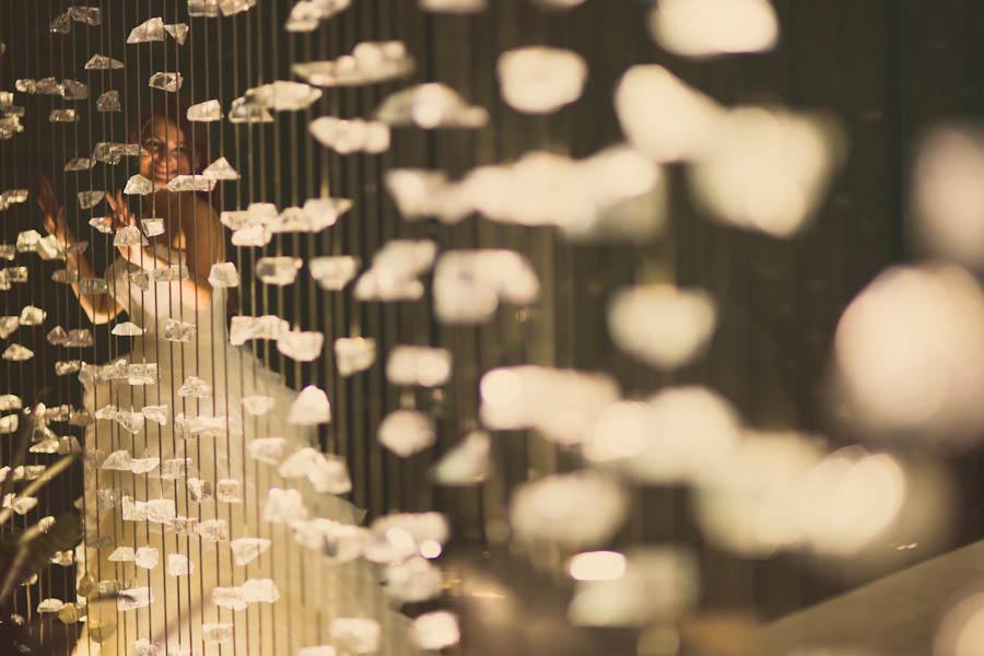 Vitamedia-Hochzeitsfoto-best-of-006