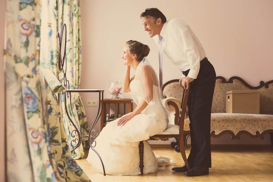 Vitamedia-Hochzeitsfoto-best-of-013