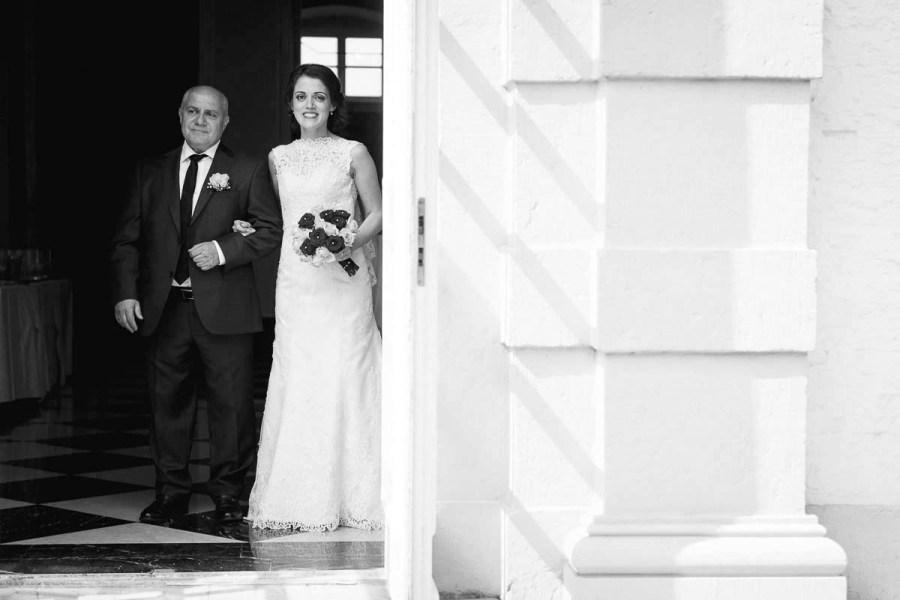 Vitamedia-Hochzeitsfoto-best-of-018