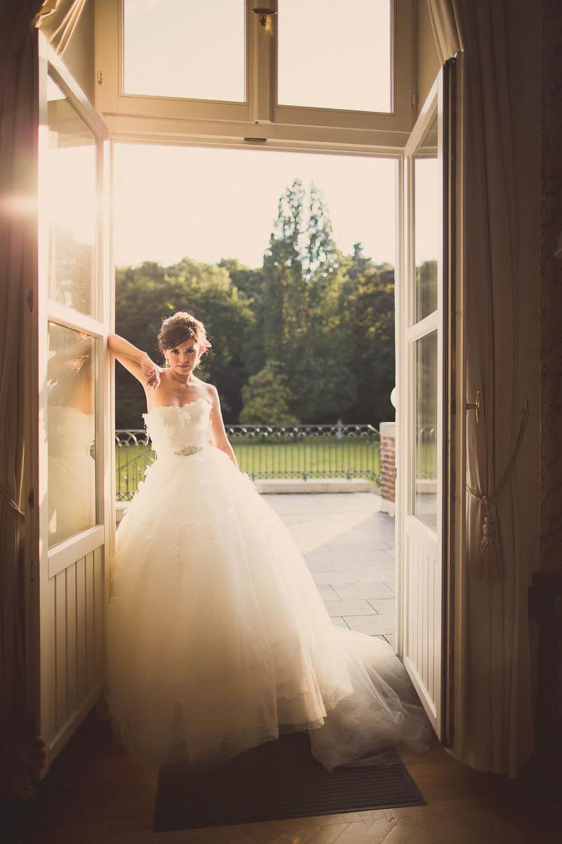 Vitamedia-Hochzeitsfoto-best-of-023