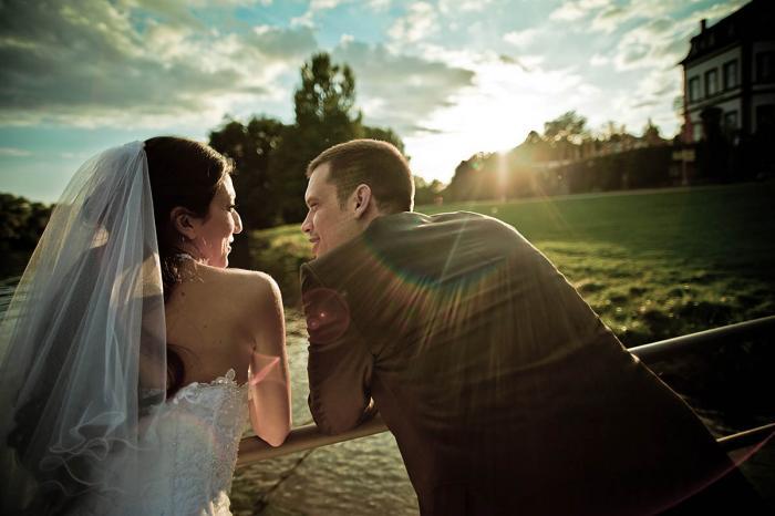 Vitamedia-Hochzeitsfoto-Brautpaarshooting-001