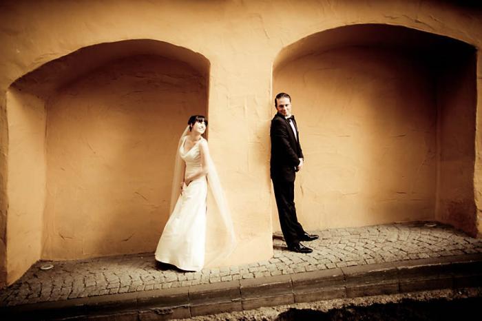 Vitamedia-Hochzeitsfoto-Brautpaarshooting-010