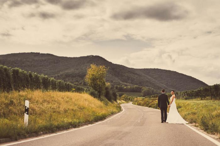 Vitamedia-Hochzeitsfoto-Brautpaarshooting-015