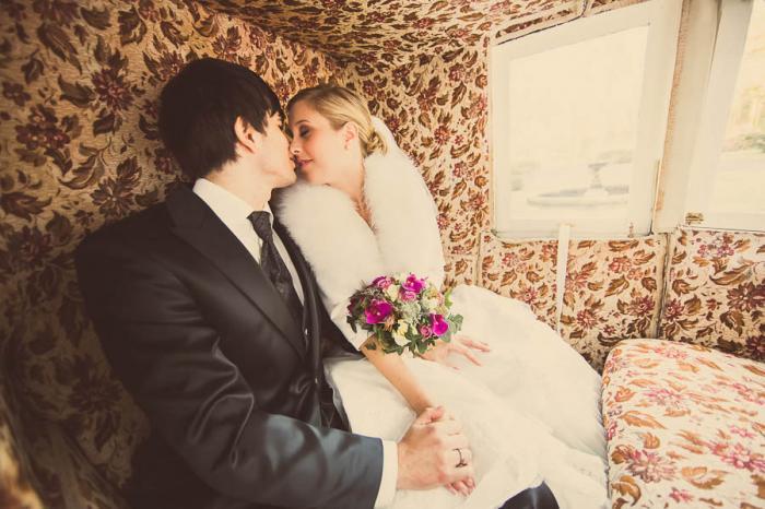 Vitamedia-Hochzeitsfoto-Brautpaarshooting-024