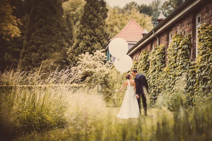 Vitamedia-Hochzeitsfoto-Brautpaarshooting-032