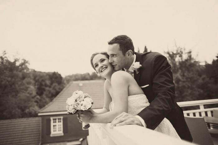 Vitamedia-Hochzeitsfoto-Brautpaarshooting-035
