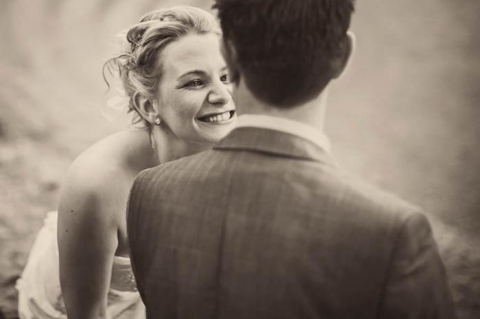 Vitamedia-Hochzeitsfoto-Brautpaarshooting-039