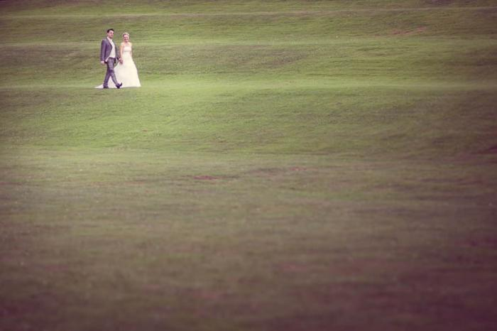 Vitamedia-Hochzeitsfoto-Brautpaarshooting-041