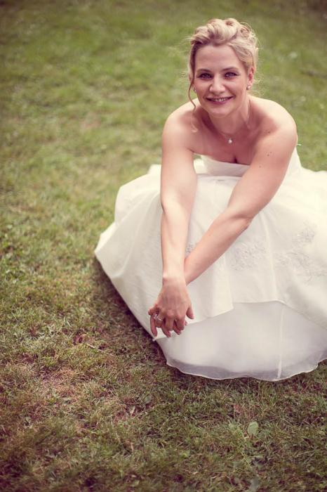 Vitamedia-Hochzeitsfoto-Brautpaarshooting-043