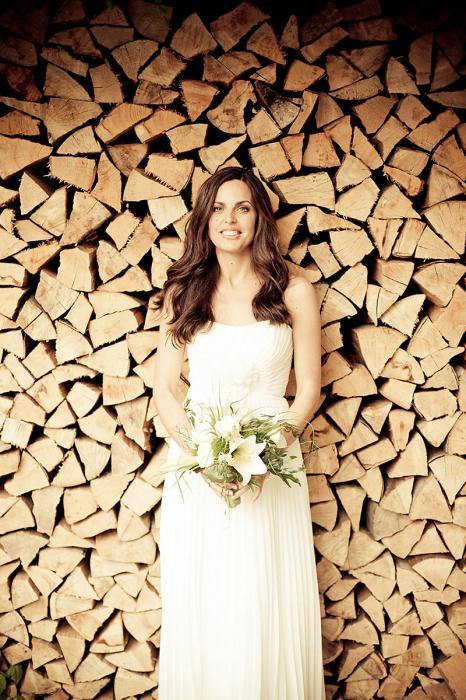 Vitamedia-Hochzeitsfoto-Brautpaarshooting-055