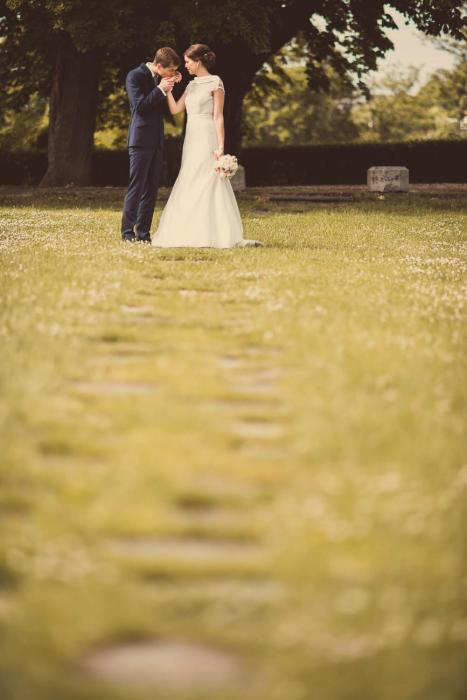 Vitamedia-Hochzeitsfoto-Brautpaarshooting-062