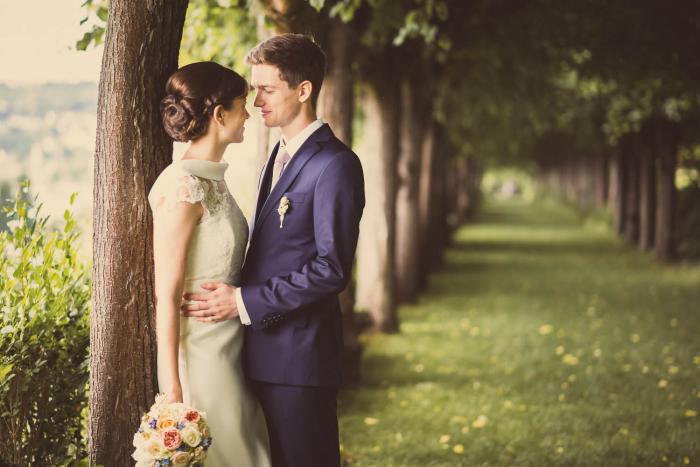 Vitamedia-Hochzeitsfoto-Brautpaarshooting-063