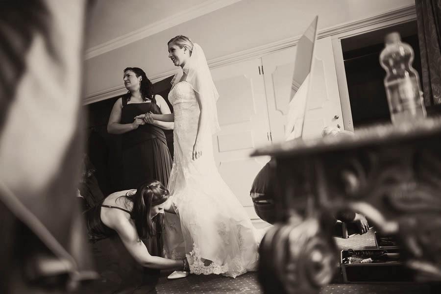 Vitamedia-Hochzeitsfoto-Brautstyling-007