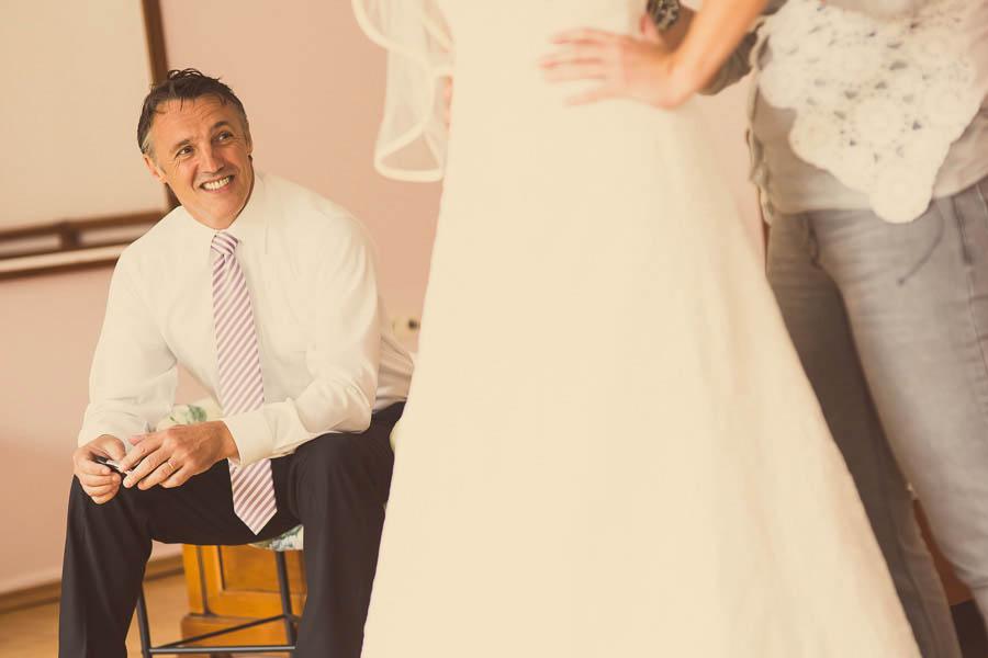 Vitamedia-Hochzeitsfoto-Brautstyling-014