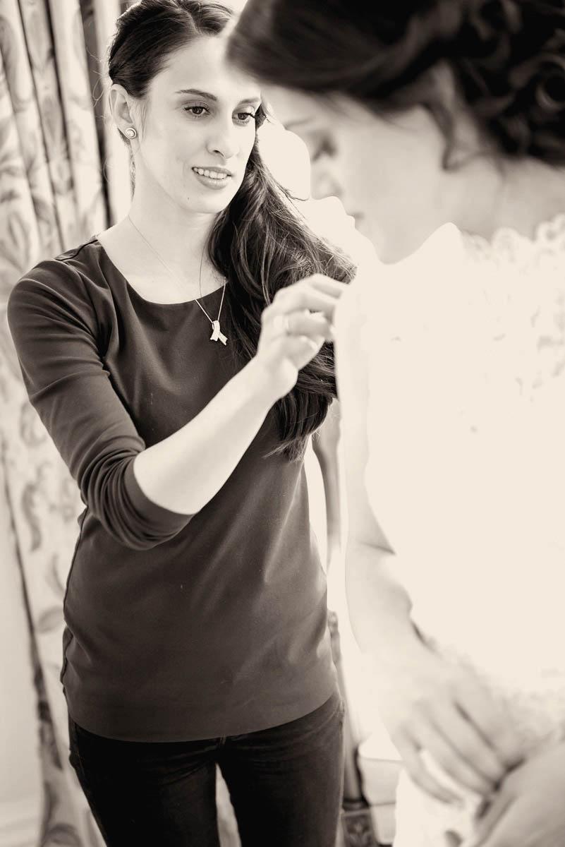 Vitamedia-Hochzeitsfoto-Brautstyling-016