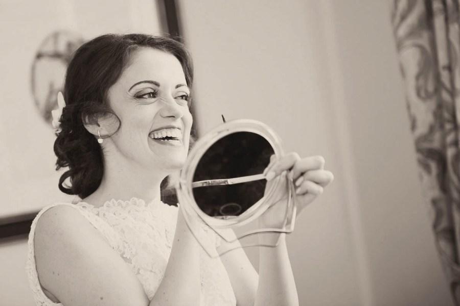 Vitamedia-Hochzeitsfoto-Brautstyling-017