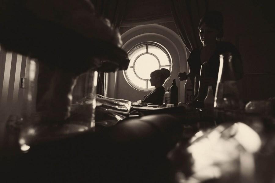 Vitamedia-Hochzeitsfoto-Brautstyling-019