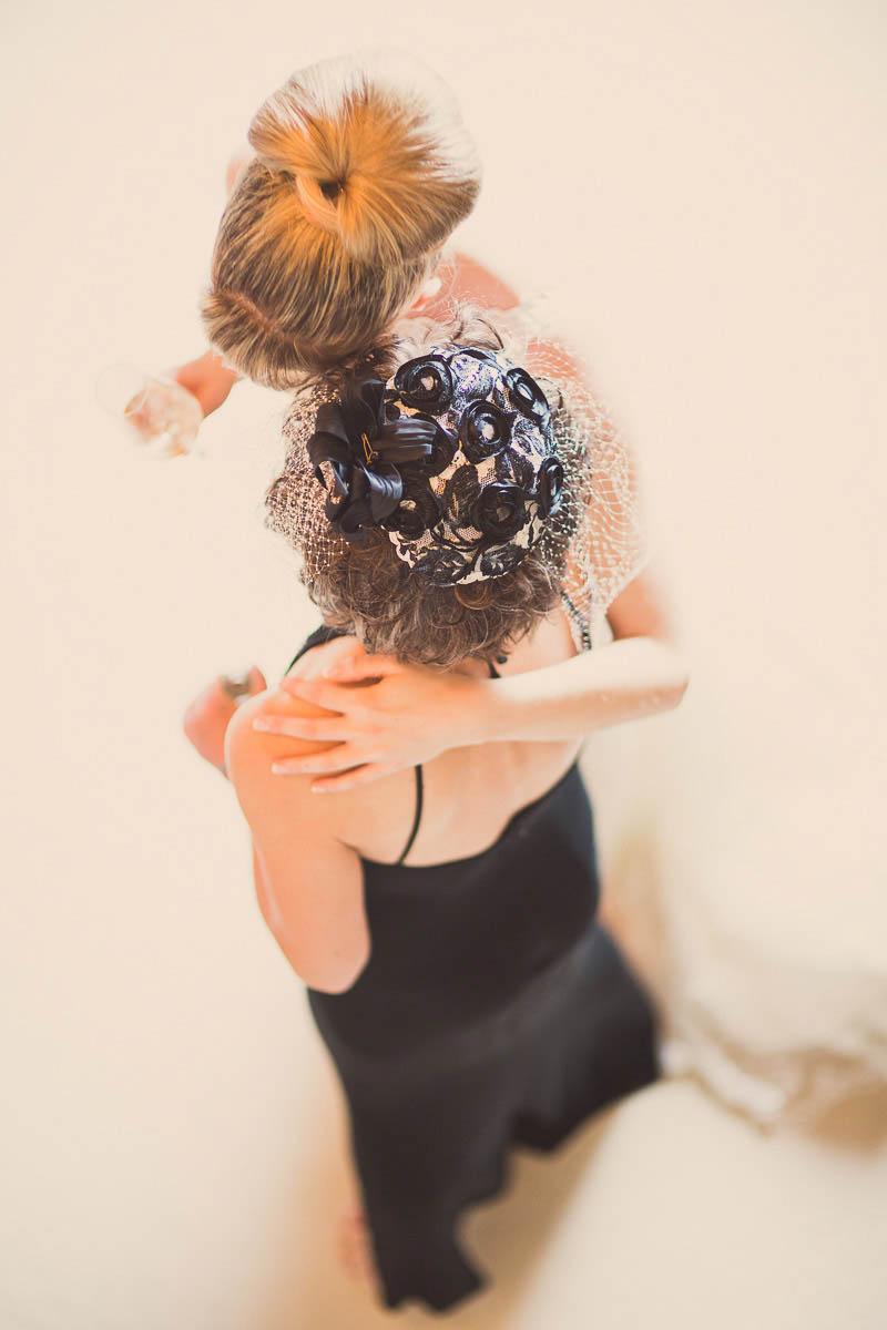 Vitamedia-Hochzeitsfoto-Brautstyling-029