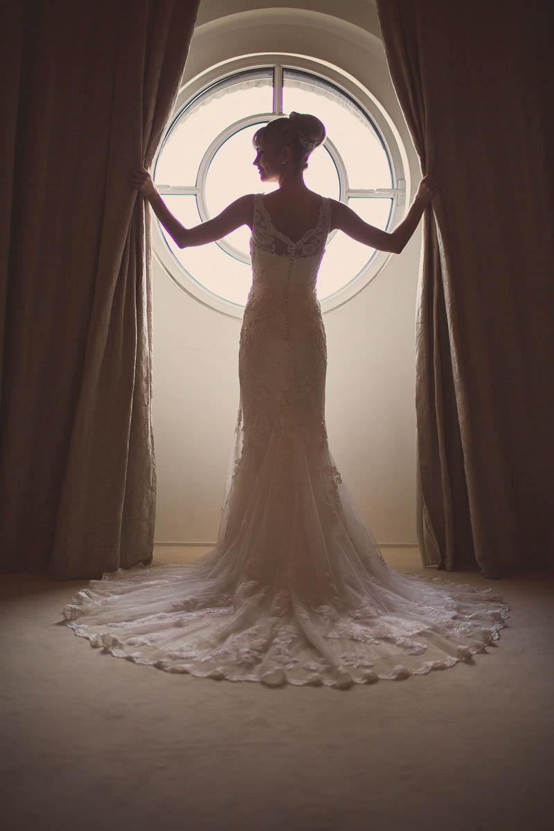 Vitamedia-Hochzeitsfoto-Brautstyling-030