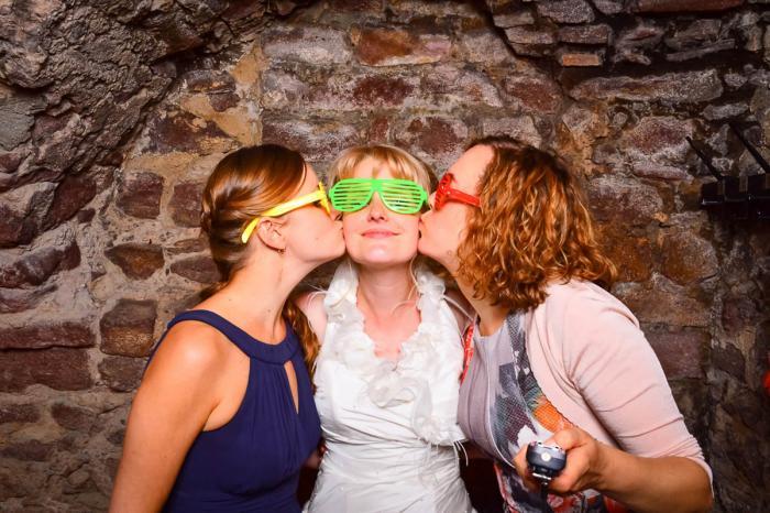 Vitamedia-Hochzeitsfoto-fotobooth-004