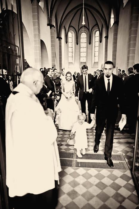 Vitamedia-Hochzeitsfoto-schwarz-weiss-007