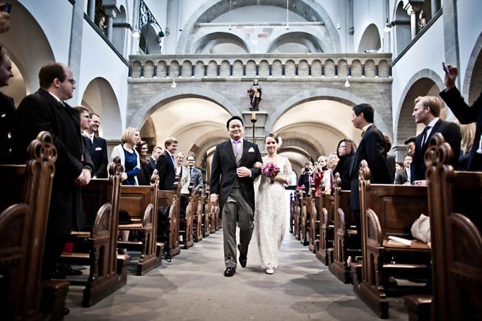 Vitamedia-Hochzeitsfoto-schwarz-weiss-008